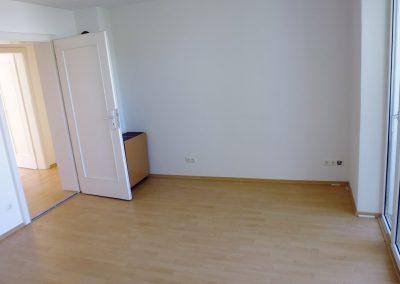 Wohnungssanierung – Schongau
